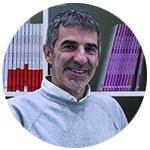Ferran Ramon Cortés